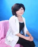 王红静老师